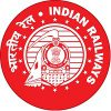 rrc-nr-railway-recruitment-cell-northern-railway