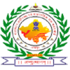 rsmssb-rajasthan-subordinate-and-ministerial-services-selection-board