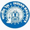 secr-south-east-central-railway