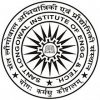 sliet-sant-longowal-institute-of-engineering-and-technology