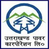 upcl-uttarakhand-power-corporation-limited