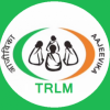 trlm-tripura-rural-livelihood-mission