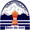 hpssc-himachal-pradesh-staff-selection-commission
