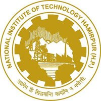 National Institute of Technology Hamirpur