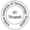 iit-indian-institute-of-technology-tirupati