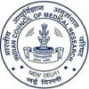 njilomd-national-jalma-institute-leprosy-and-other-mycobacterial-diseases