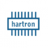 hartron-haryana-state-electronics-development-corporation-limited