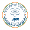 indian-institute-technology-patna