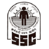 sscwr-staff-selection-commission-western-region