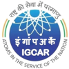 igcar-indira-gandhi-centre-atomic-research