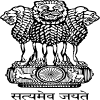 bihar-police-subordinate-services-commission