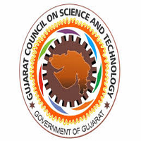Gujarat Council on Science and Technology