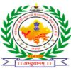 rssb-rajasthan-staff-selection-board