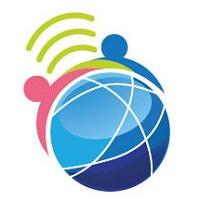 nielit-national-institute-of-electronics-and-information-technology-delhi