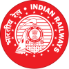 railway-recruitment-cell-northern-railway