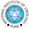icmr-national-institute-of-virology