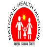 nhm-national-health-mission-haryana