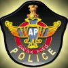 Andhra Pradesh State Level Police Recruitment Board
