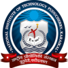 national-institute-of-technology-puducherry