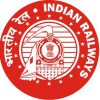 railway-recruitment-cell-south-western-railway