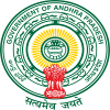 commissionerate-of-health-and-family-welfare-andhra-pradesh