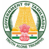 district-court-tiruppur