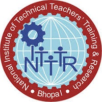 National Institute of Technical Teachers Training and Research Bhopal