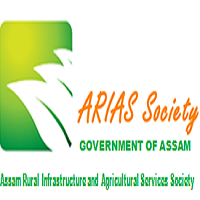 Assam Rural Infrastructure and Agricultural Services Society