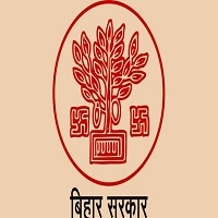 bihar-technical-service-commission