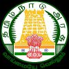 health-and-family-welfare-department-tamil-nadu