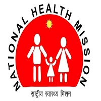 national-health-mission-jharkhand