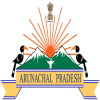 arunachal-pradesh-staff-selection-board
