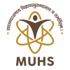 maharashtra-university-of-health-sciences