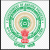 directorate-of-medical-education-andhra-pradesh