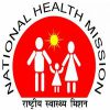 national-health-mission-madhya-pradesh