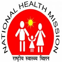 National Health Mission, Madhya Pradesh