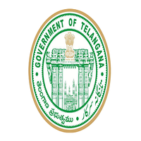 Department of Health, Medical and Family Welfare Telangana