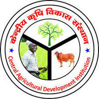 Central Agricultural Development Institute