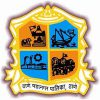 thane-municipal-corporation