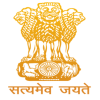 directorate-of-secondary-education-assam