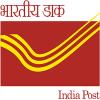maharashtra-postal-circle