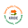 rail-infrastructure-development-company-karnataka-limited