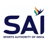 sports-authority-india