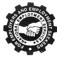 Directorate of Employment Services and Manpower Planning