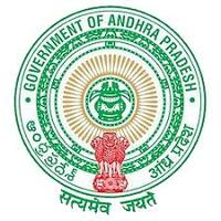 Department of Health, Medical and Family Welfare Andhra Pradesh