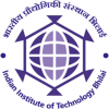 indian-institute-of-technology-bhilai