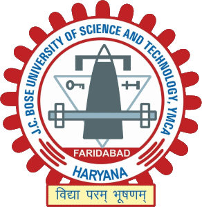 J.C. Bose University of Science and Technology