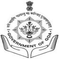 Home Guards and Civil Defence Department Goa