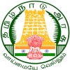 department-of-fisheries-tamil-nadu