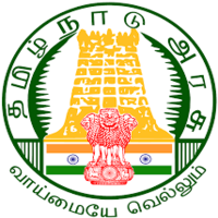 Department of Fisheries Tamil Nadu
